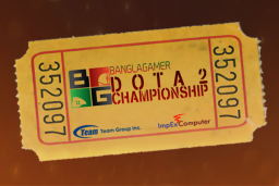 Cosmetic icon Banglagamer Dota 2 Championship (Ticket).png