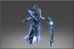 Cosmetic icon Bindings of the Storm-Stealer Set.png