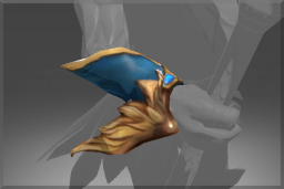 Cosmetic icon Cuffs of Divine Ascension.png