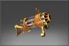 Shatterhand Carbine