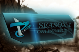 Cosmetic icon The Prime Dota 2 Tournament Season 1.png