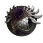 Dotalevel icon55.png