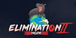 Elimination Mode 2.jpg