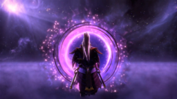 Lore Void Spirit.png