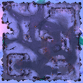 Minimap Aghanim's Labyrinth Chippy Conifers.png