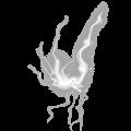 Mjollnir icon arc layer 2.png