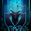 Stone Form (Familiar) icon.png
