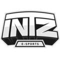 Team icon INTZ eSports.png