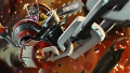 Ascendant Timbersaw Loading Screen 16x9.png