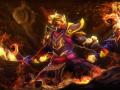 Blaze Armor Loading Screen 4x3.png