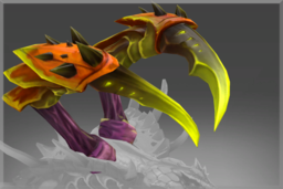 Cosmetic icon Appendages of the Molokau Stalker.png