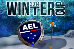 Cosmetic icon Australian Esports League 2014 Winter Cup.png