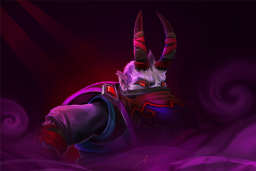 Cosmetic icon Monstrous Reprisal Loading Screen.png