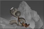 Stone Guard