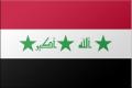 Flag Iraq.png