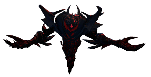 Shadow Fiend Guide Header.png