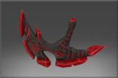 Bloodstone Blade