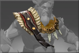 Cosmetic icon Red Talon Guard.png