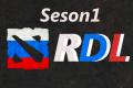 Russian Dota League Season 1