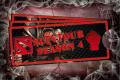 SLTVTour Season 4