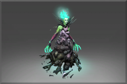 Cosmetic icon The Corpse Maiden's Set.png