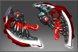 Cosmetic icon Thirst of Eztzhok Bundle.png