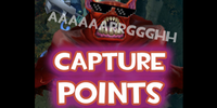 Custom Game Banner Capture Points.png
