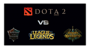 Dota2 vs dota hon lol.png