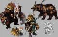 Lone Druid Concept Art1.jpg