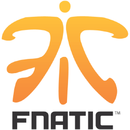 Team logo Fnatic.png