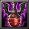 Vampiric Potion (75)