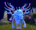 7727-dota2 puck01Ethereal Wings.jpg