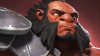 Axe icon.png