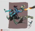 Batrider Concept Art1.jpg