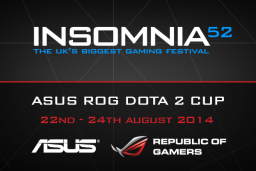 Cosmetic icon ASUS ROG Insomnia52 Dota 2 Cup.png