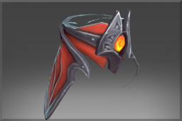 Cosmetic icon Belt of Eternal Fire.png