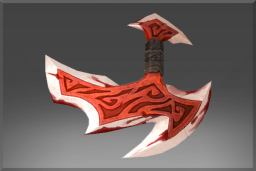 Cosmetic icon Blade of the Blood Covenant.png