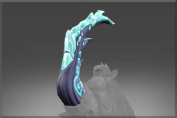 Cosmetic icon Horn of Luminous Crystal.png