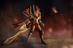 Cosmetic icon Immortals Pride Loading Screen.png