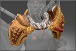Cosmetic icon Immortals Pride Pauldrons.png