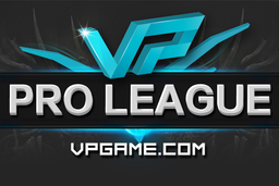 Cosmetic icon VPGame Pro League (Ticket).png