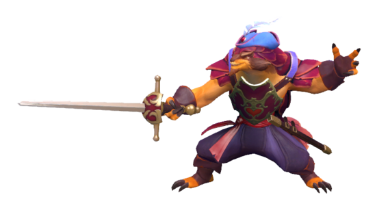 Pangolier Guide Header.png