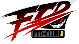 Team logo FTD club B.jpg