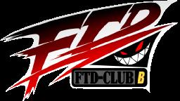FTD club B - Dota 2 Wiki