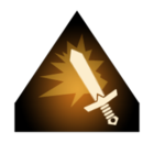 Ti5 icon challenges xdamage.png
