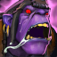 Chemical Rage icon.png