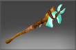 Force Staff (Equipment)