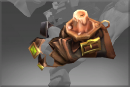Cosmetic icon Gauntlets of the Nightwatch.png