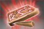 Rune of the Duelist Indomitable