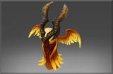 Ward of the Phoenix